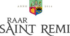 Raar Saint Remi